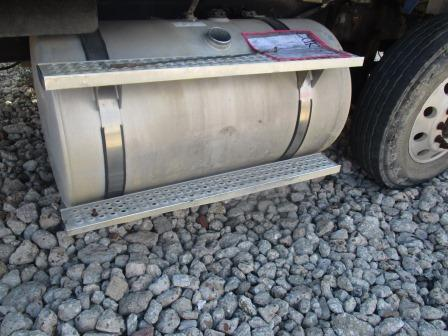 INTERNATIONAL 9200I Fuel Tank